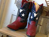 broke_in_boots