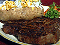 cattlemans_steakhouse