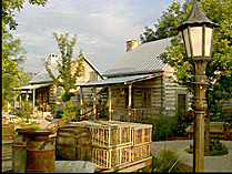 cotton_gin_restaurant_and_lodging