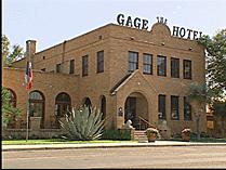 gage_hotel