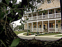 gruene_apple_inn