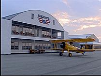 hangar_hotel