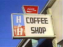 h&h_cafe