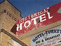 hotel_turkey