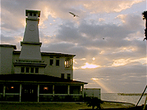 lighthouse_inn_at_aransas_bay