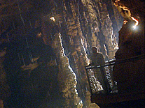 natural_bridge_caverns