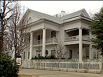 oaklea_mansion