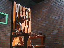 texas_prison_museum