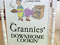 two_grannies