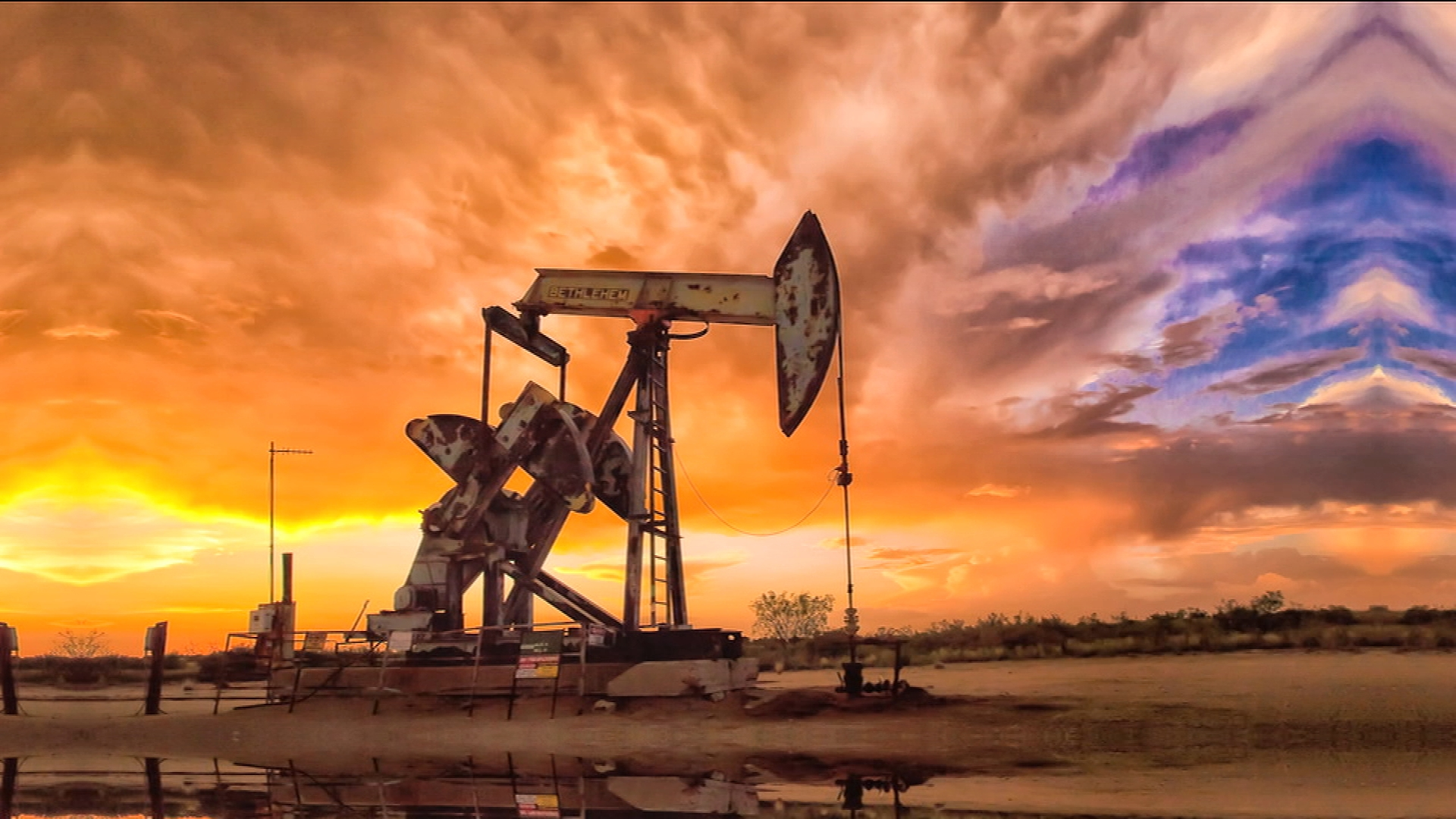 Legal Options for Injured Texas Oil Field Workers